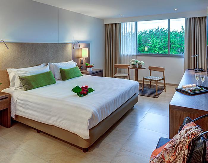 Estelar Villavicencio Hotel & Centro De Convenciones